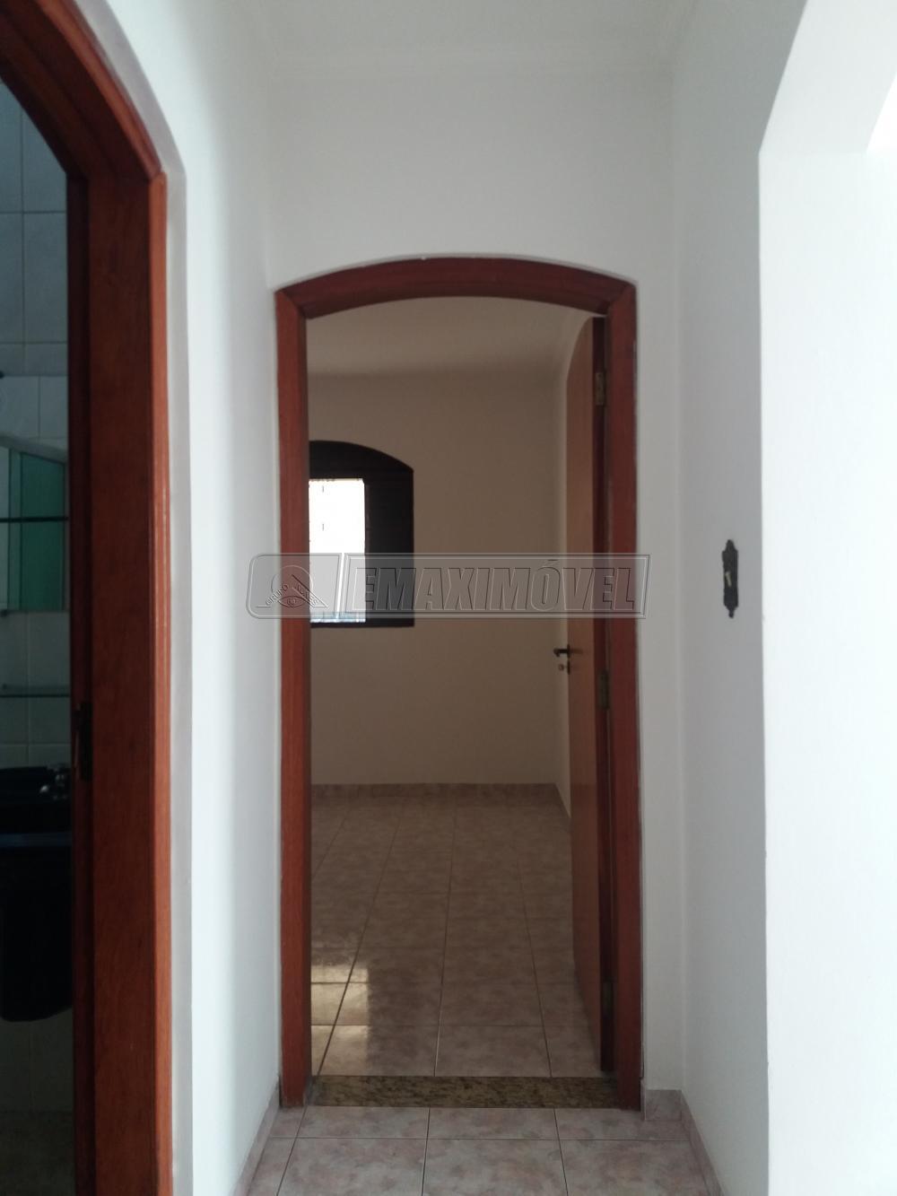 Alugar Casas / em Bairros em Sorocaba apenas R$ 950,00 - Foto 10