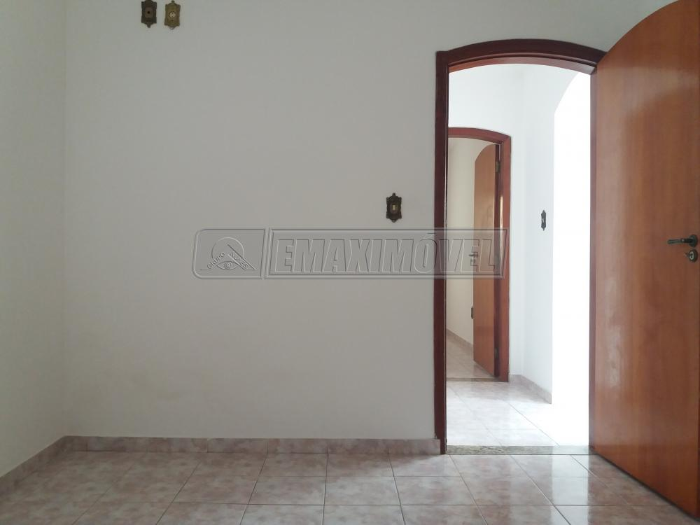 Alugar Casas / em Bairros em Sorocaba apenas R$ 950,00 - Foto 9