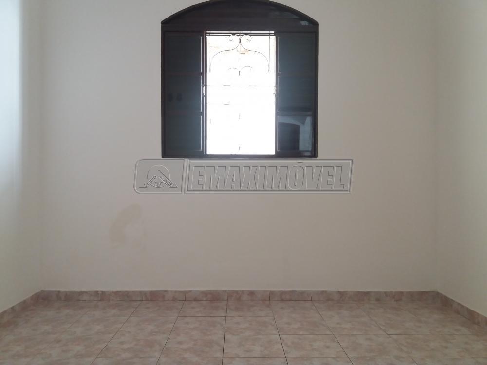 Alugar Casas / em Bairros em Sorocaba apenas R$ 890,00 - Foto 11