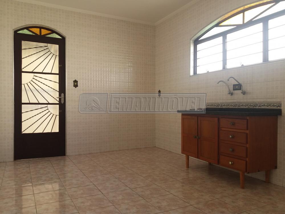 Alugar Casas / em Bairros em Sorocaba apenas R$ 890,00 - Foto 14