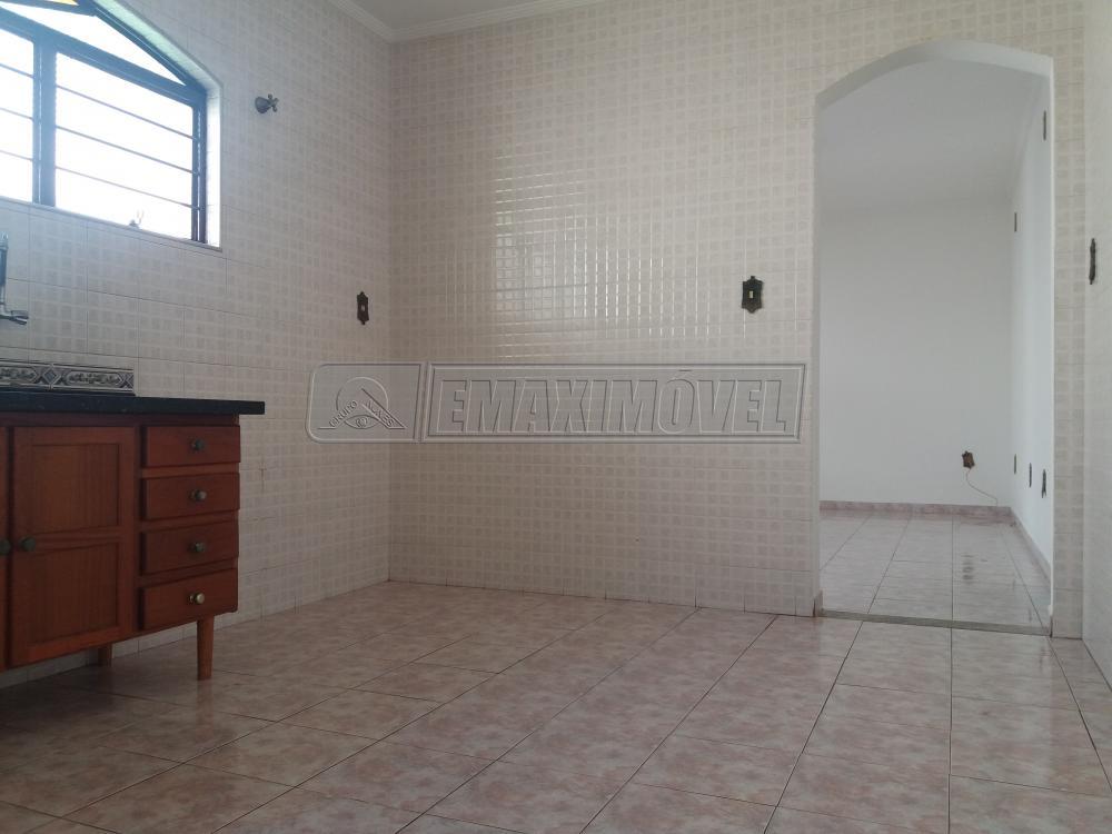 Alugar Casas / em Bairros em Sorocaba apenas R$ 950,00 - Foto 15