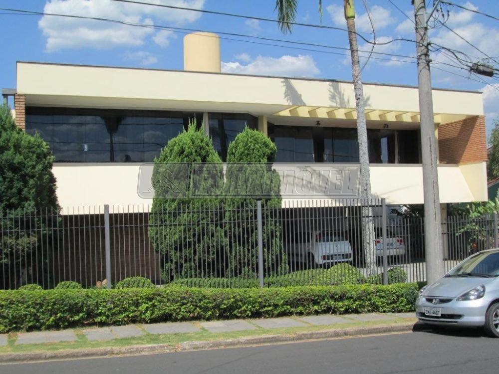 Alugar Casa / em Bairros em Sorocaba R$ 12.000,00 - Foto 1