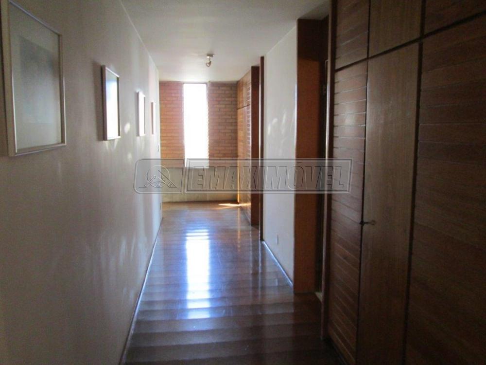 Alugar Casa / em Bairros em Sorocaba R$ 12.000,00 - Foto 12