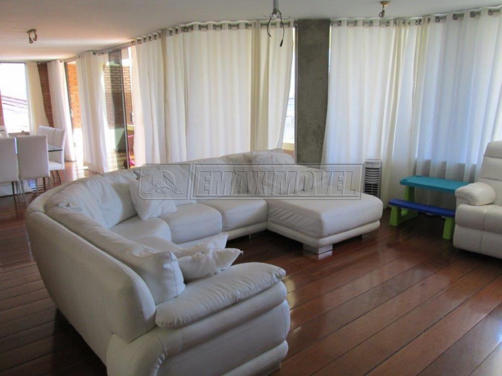 Alugar Casa / em Bairros em Sorocaba R$ 12.000,00 - Foto 8