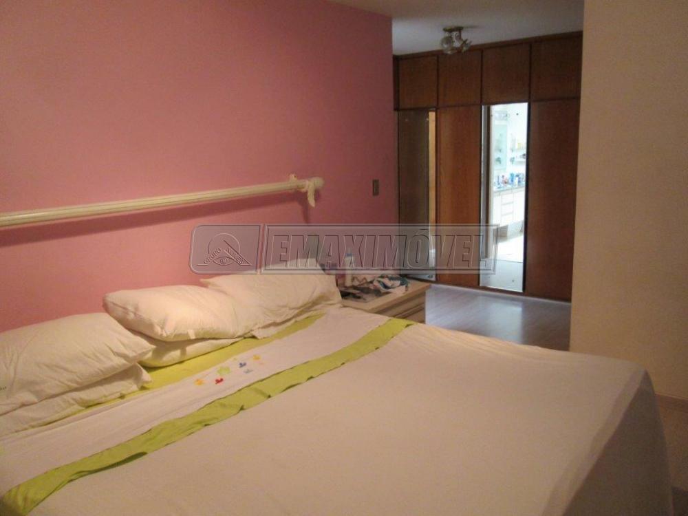 Alugar Casa / em Bairros em Sorocaba R$ 12.000,00 - Foto 13