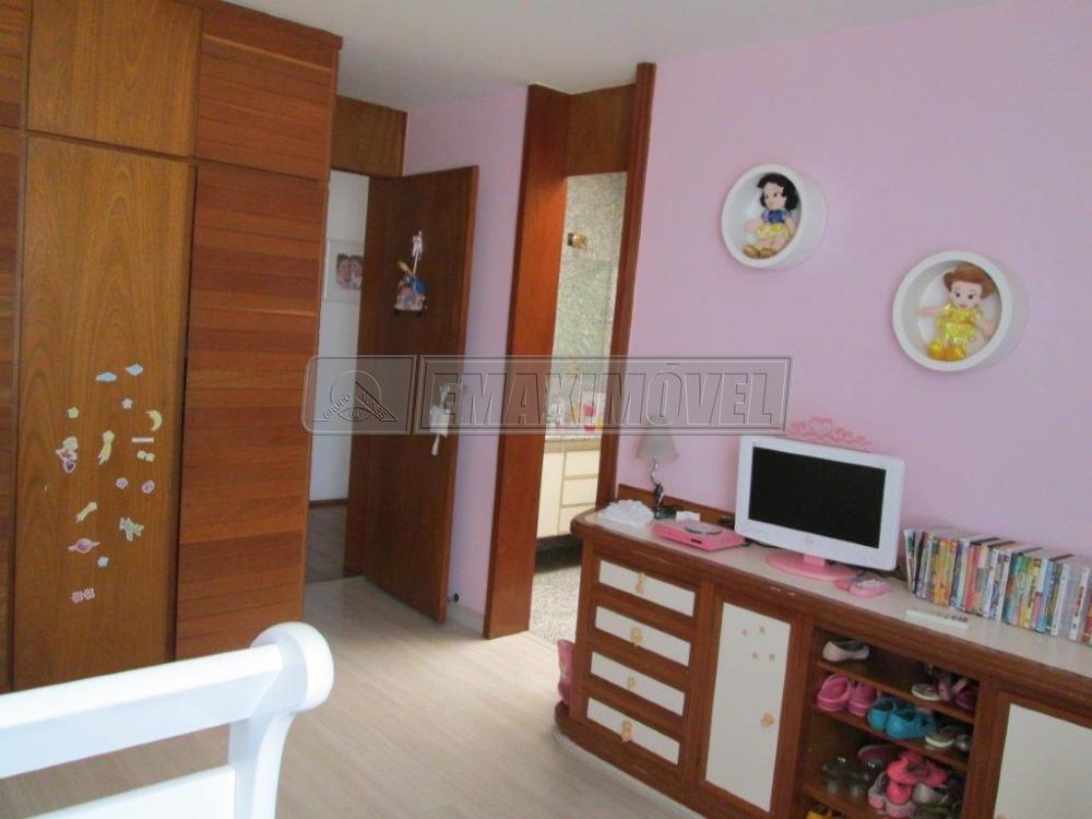 Alugar Casa / em Bairros em Sorocaba R$ 12.000,00 - Foto 14