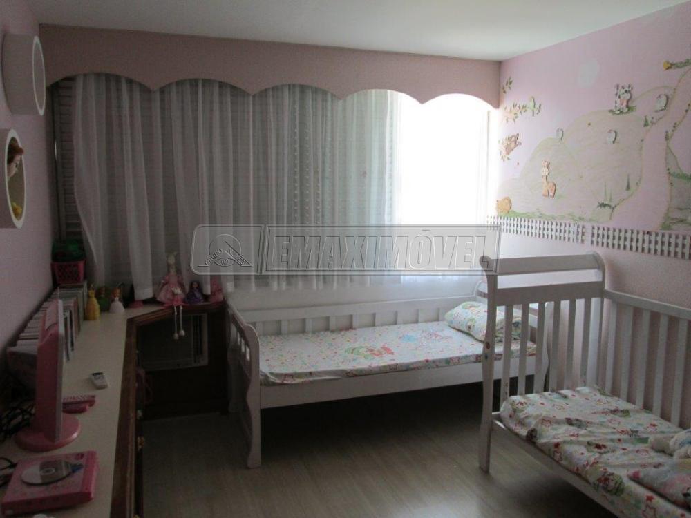 Alugar Casa / em Bairros em Sorocaba R$ 12.000,00 - Foto 16