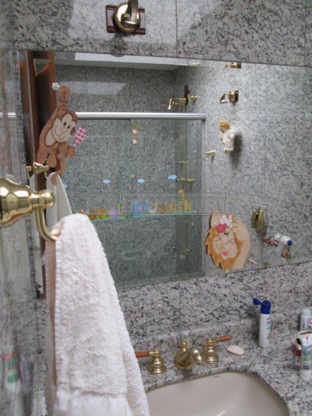 Alugar Casa / em Bairros em Sorocaba R$ 12.000,00 - Foto 18