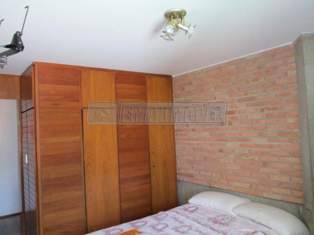 Alugar Casa / em Bairros em Sorocaba R$ 12.000,00 - Foto 19