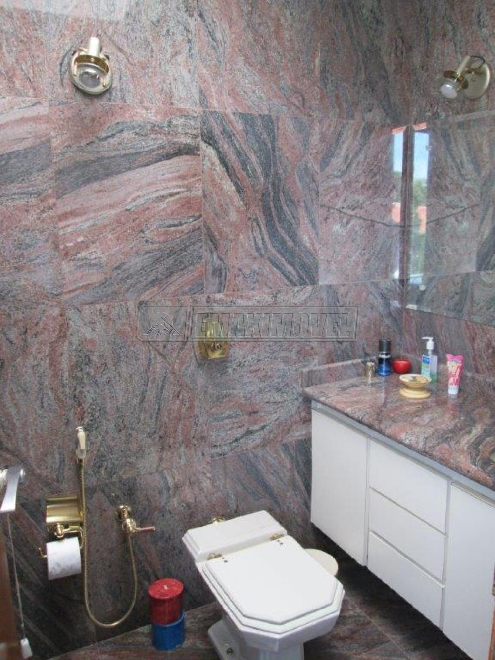Alugar Casa / em Bairros em Sorocaba R$ 12.000,00 - Foto 20