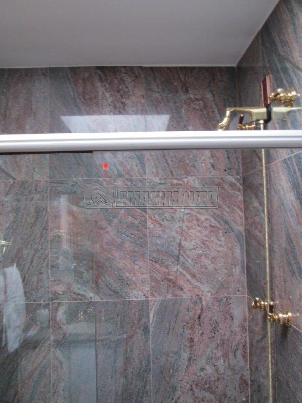 Alugar Casa / em Bairros em Sorocaba R$ 12.000,00 - Foto 21