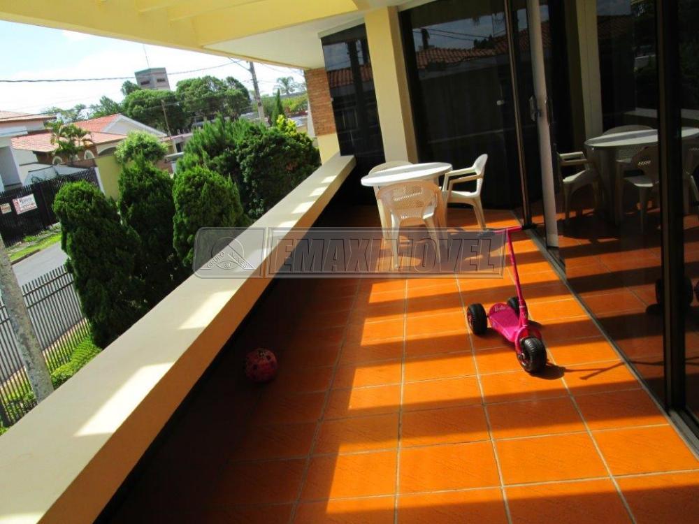 Alugar Casa / em Bairros em Sorocaba R$ 12.000,00 - Foto 22