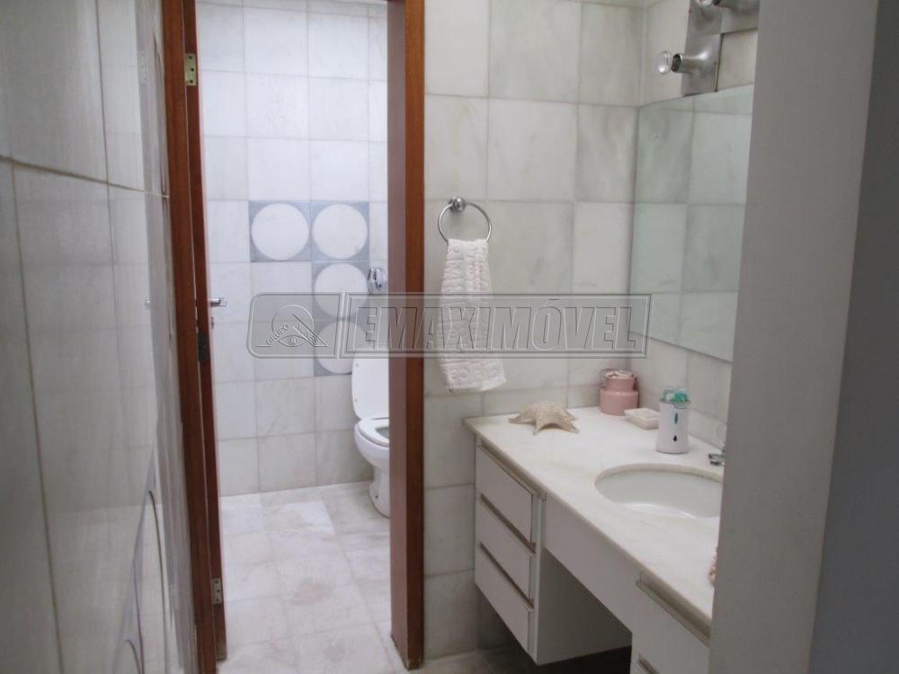 Alugar Casa / em Bairros em Sorocaba R$ 12.000,00 - Foto 23