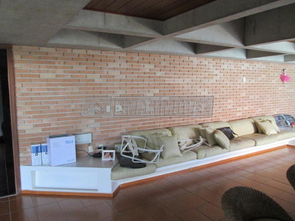 Alugar Casa / em Bairros em Sorocaba R$ 12.000,00 - Foto 24