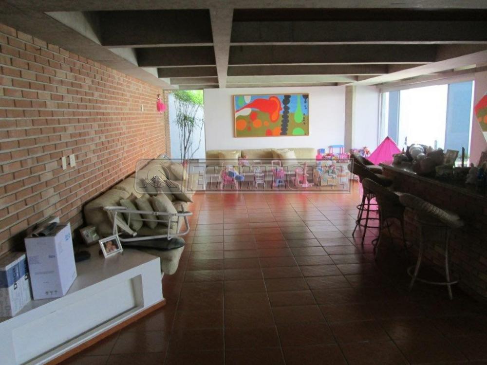Alugar Casa / em Bairros em Sorocaba R$ 12.000,00 - Foto 25