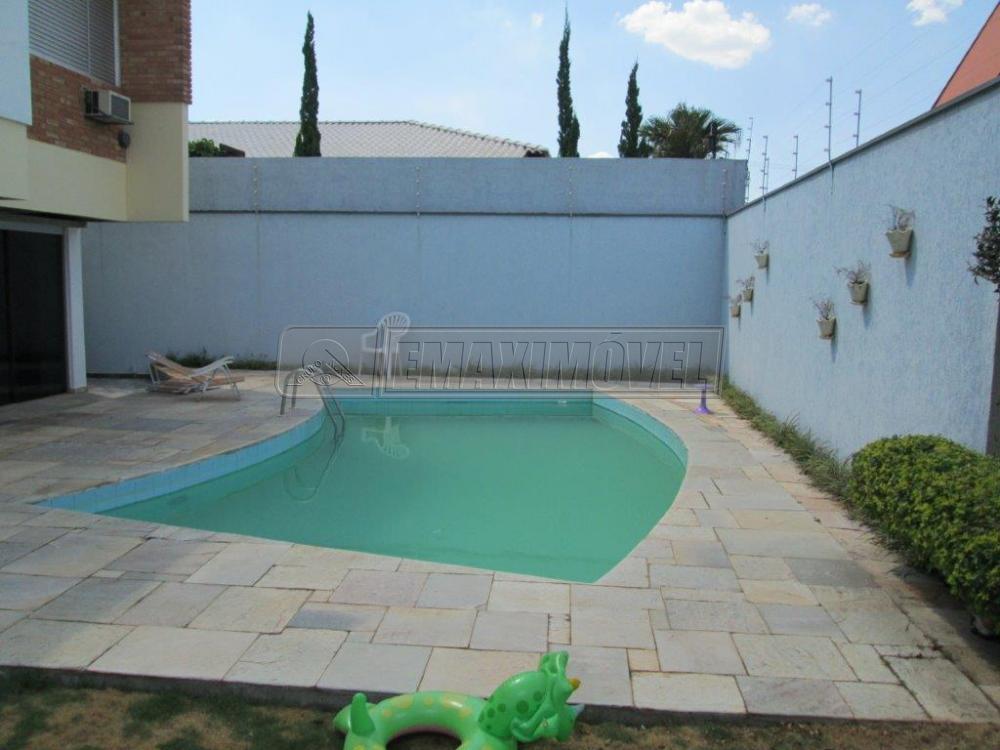Alugar Casa / em Bairros em Sorocaba R$ 12.000,00 - Foto 28
