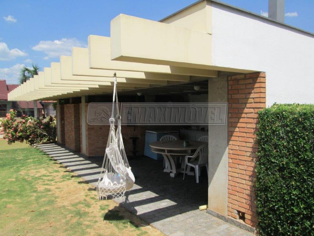Alugar Casa / em Bairros em Sorocaba R$ 12.000,00 - Foto 30