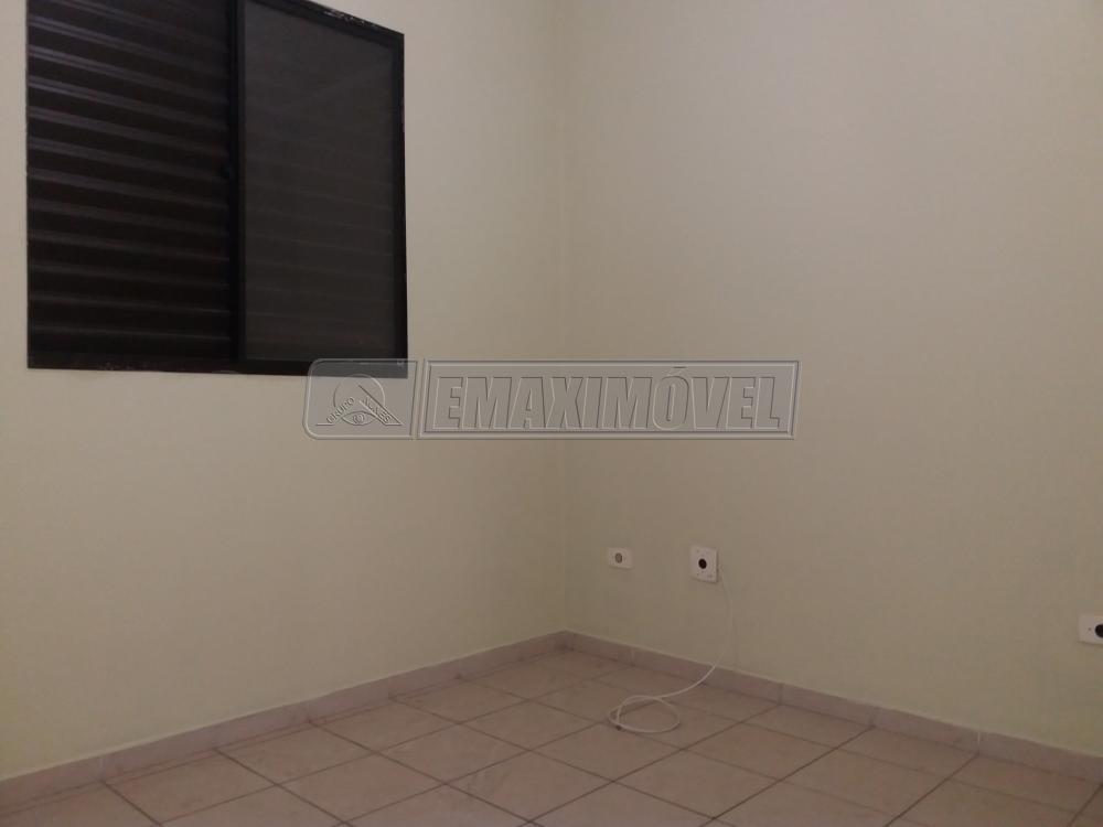 Alugar Apartamentos / Apto Padrão em Sorocaba apenas R$ 1.000,00 - Foto 7