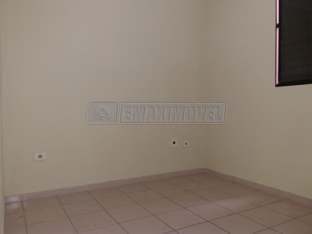 Alugar Apartamentos / Apto Padrão em Sorocaba apenas R$ 1.000,00 - Foto 10
