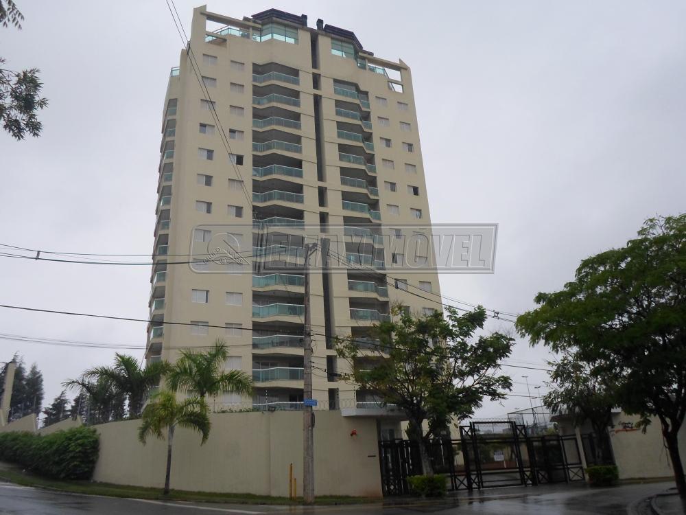 Sorocaba Apartamento Venda R$718.000,00 Condominio R$750,00 3 Dormitorios 2 Suites Area construida 135.00m2