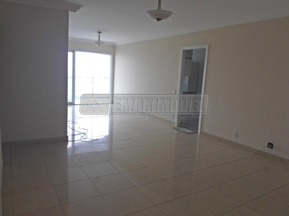 Alugar Apartamentos / Apto Padrão em Sorocaba apenas R$ 3.500,00 - Foto 3