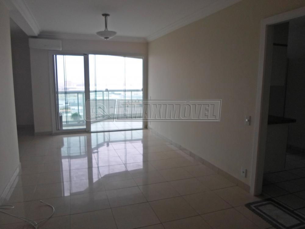 Alugar Apartamentos / Apto Padrão em Sorocaba apenas R$ 3.500,00 - Foto 4