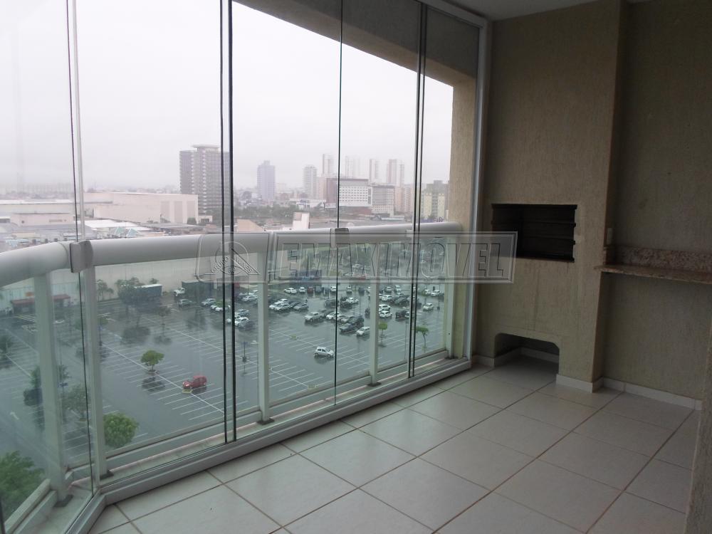 Alugar Apartamentos / Apto Padrão em Sorocaba apenas R$ 3.500,00 - Foto 6