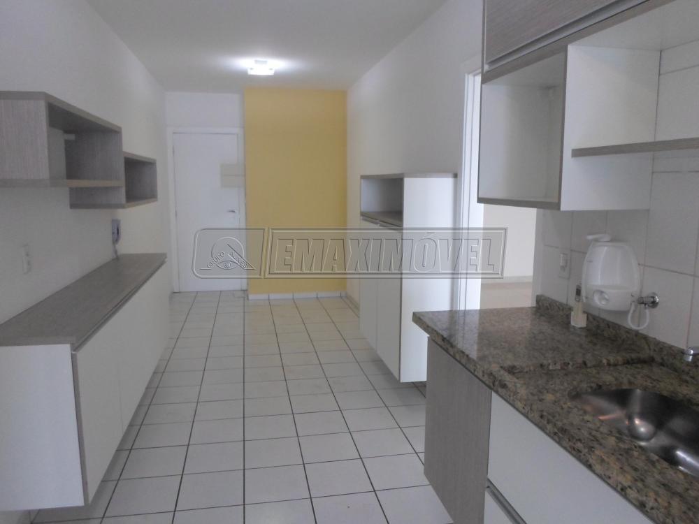 Alugar Apartamentos / Apto Padrão em Sorocaba apenas R$ 3.500,00 - Foto 9