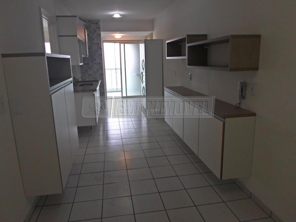 Alugar Apartamentos / Apto Padrão em Sorocaba apenas R$ 3.500,00 - Foto 10