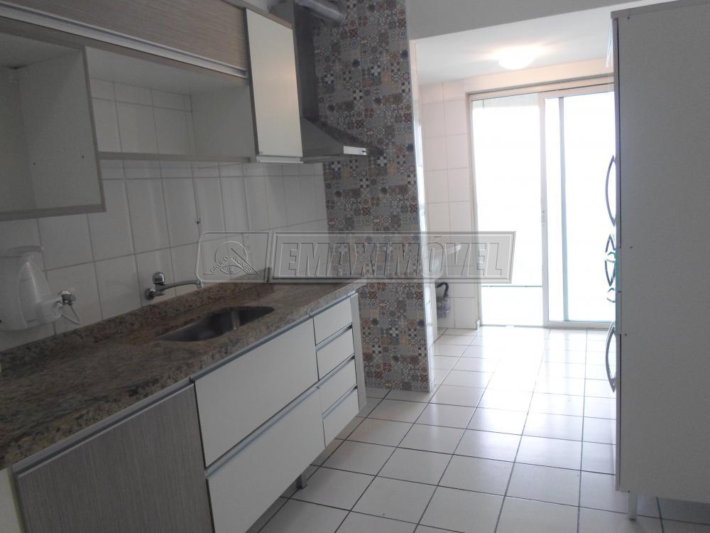 Alugar Apartamentos / Apto Padrão em Sorocaba apenas R$ 3.500,00 - Foto 11