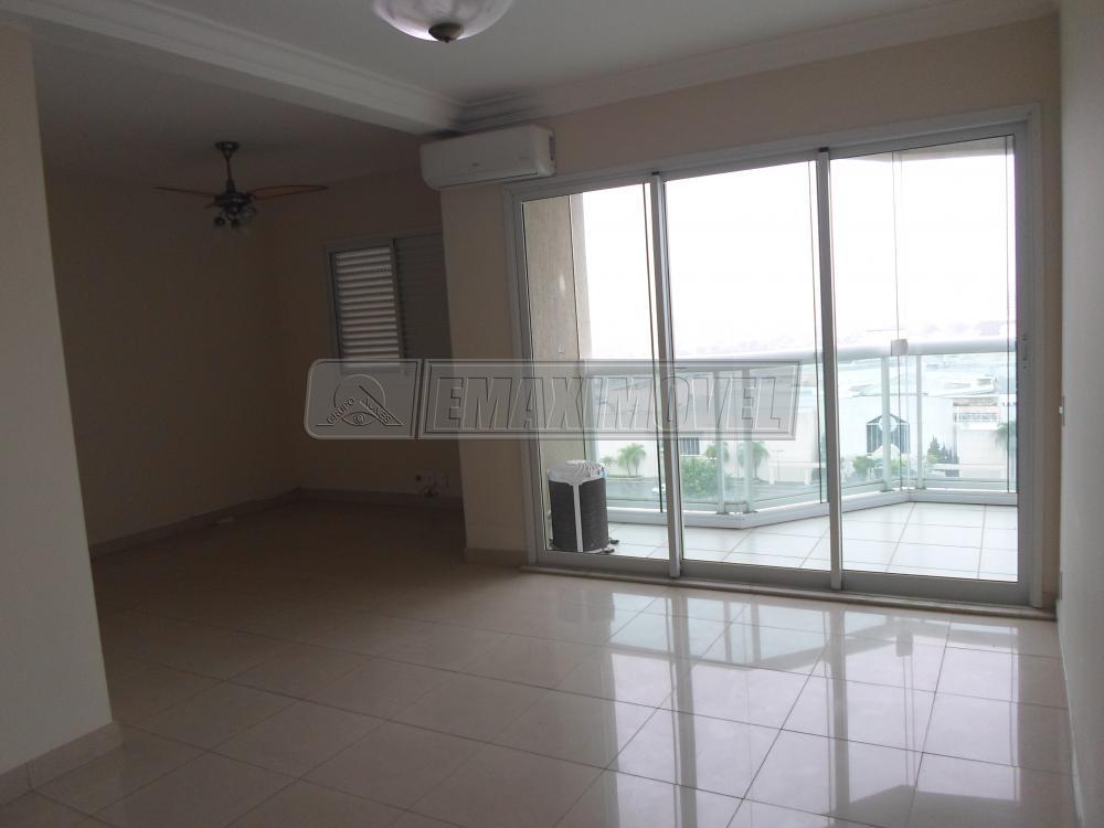Alugar Apartamentos / Apto Padrão em Sorocaba apenas R$ 3.500,00 - Foto 12