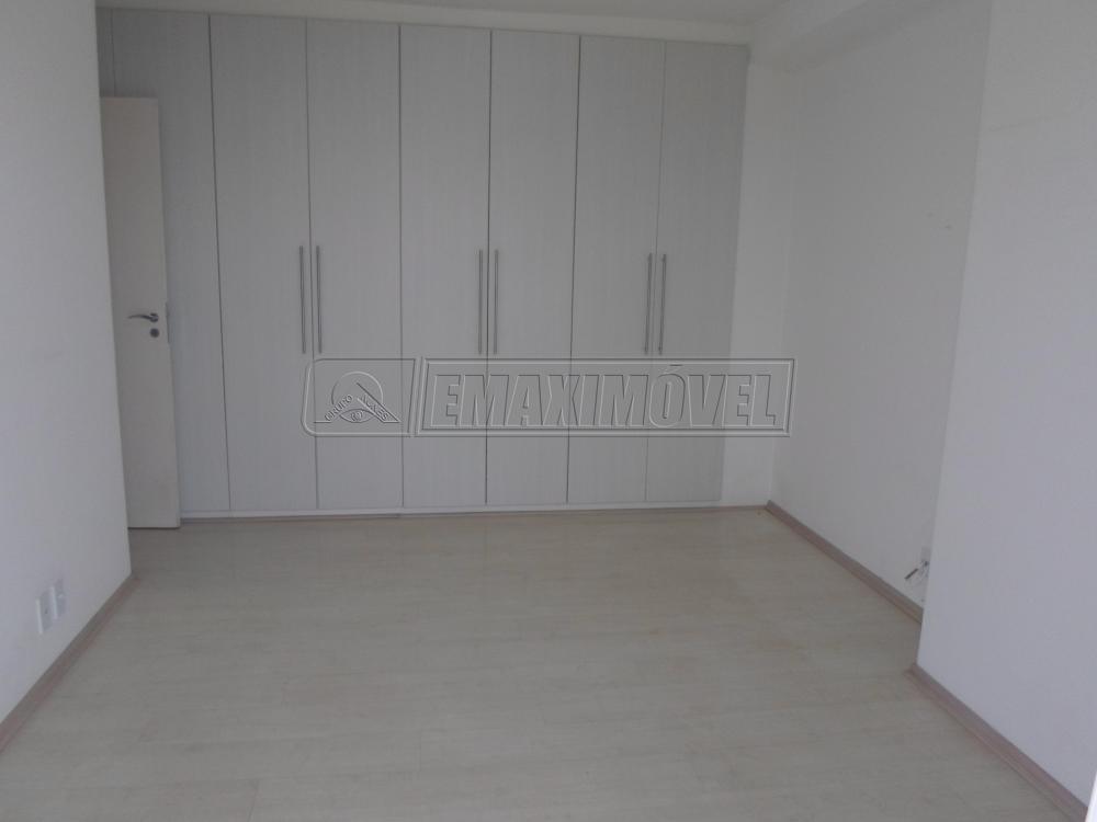 Alugar Apartamentos / Apto Padrão em Sorocaba apenas R$ 3.500,00 - Foto 18