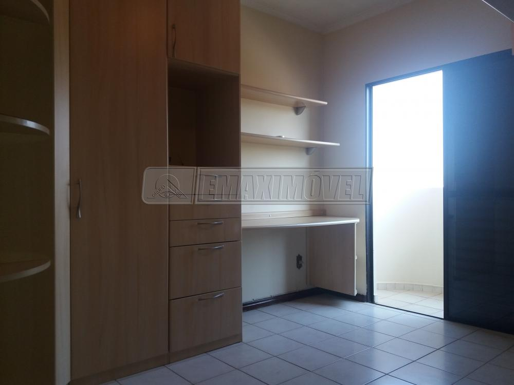 Alugar Apartamentos / Apto Padrão em Sorocaba apenas R$ 1.200,00 - Foto 5