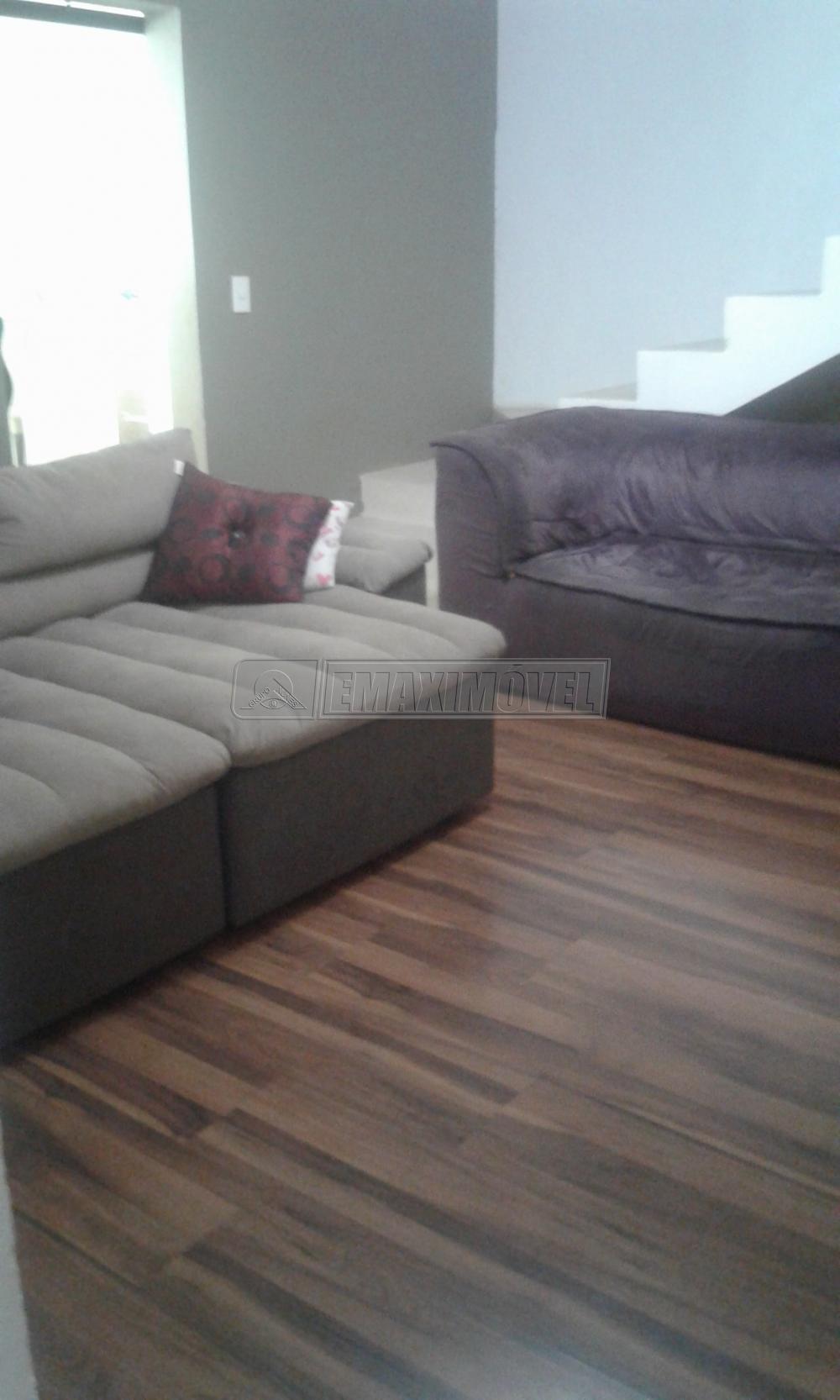 Comprar Casa / em Bairros em Sorocaba R$ 280.000,00 - Foto 3
