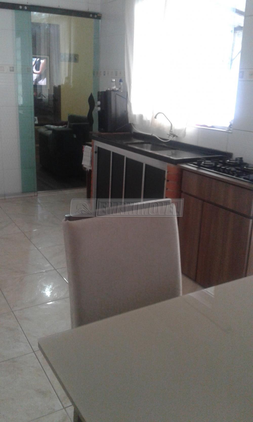 Comprar Casa / em Bairros em Sorocaba R$ 280.000,00 - Foto 5
