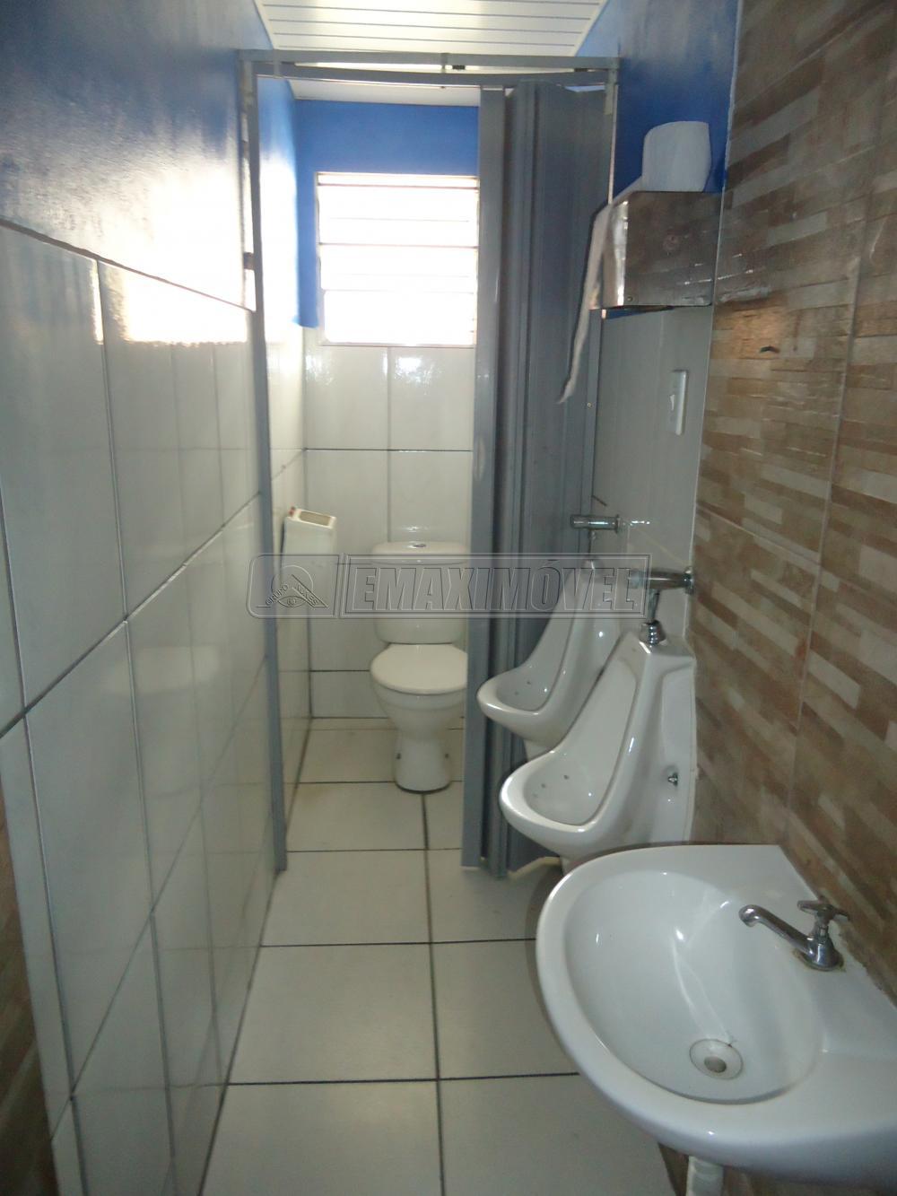 Alugar Comercial / Salões em Sorocaba apenas R$ 2.700,00 - Foto 8