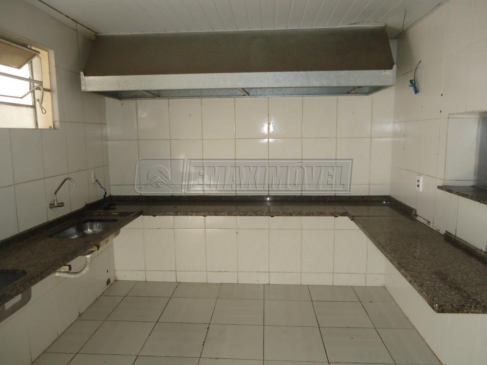 Alugar Comercial / Salões em Sorocaba apenas R$ 2.700,00 - Foto 11