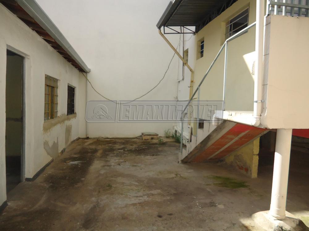 Alugar Comercial / Salões em Sorocaba apenas R$ 2.700,00 - Foto 14