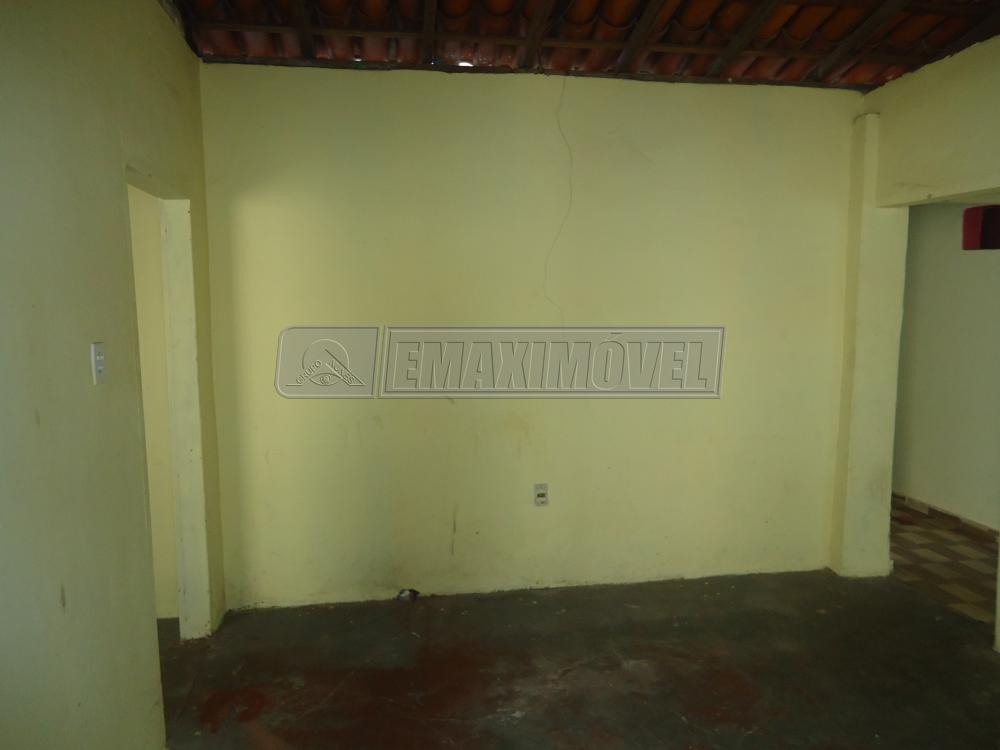 Alugar Comercial / Salões em Sorocaba apenas R$ 2.700,00 - Foto 15