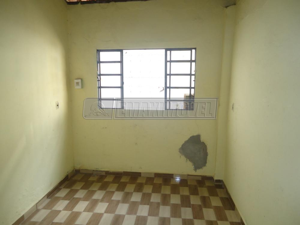 Alugar Comercial / Salões em Sorocaba apenas R$ 2.700,00 - Foto 17