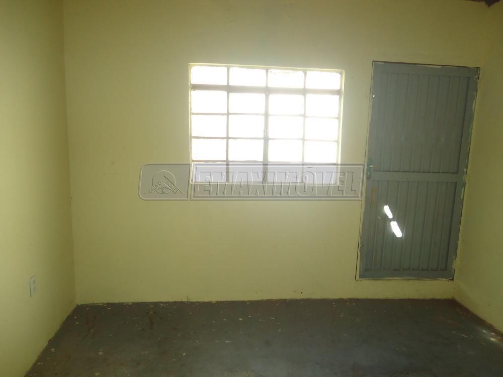 Alugar Comercial / Salões em Sorocaba apenas R$ 2.700,00 - Foto 19