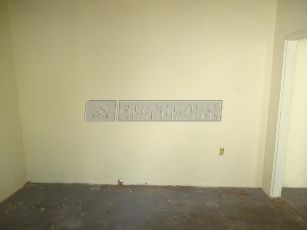 Alugar Comercial / Salões em Sorocaba apenas R$ 2.700,00 - Foto 20