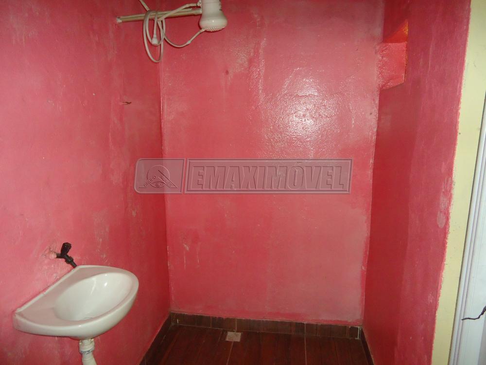 Alugar Comercial / Salões em Sorocaba apenas R$ 2.700,00 - Foto 21