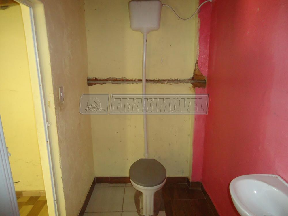 Alugar Comercial / Salões em Sorocaba apenas R$ 2.700,00 - Foto 22