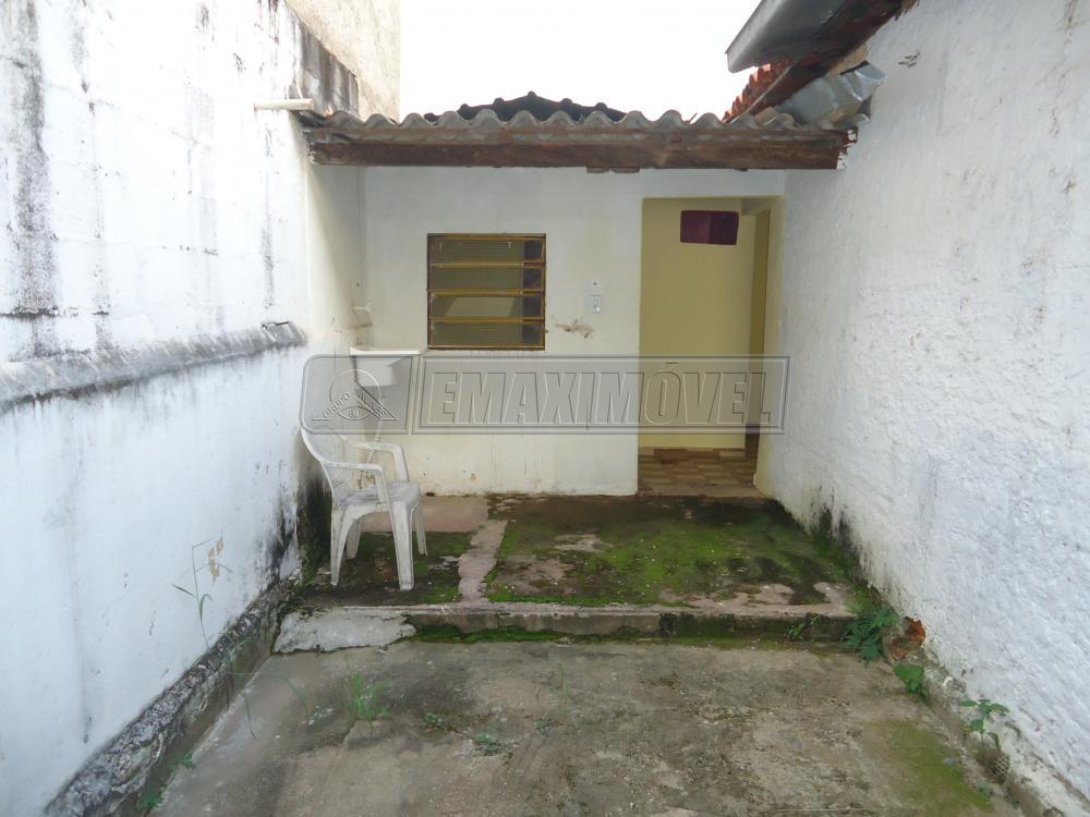 Alugar Comercial / Salões em Sorocaba apenas R$ 2.700,00 - Foto 24