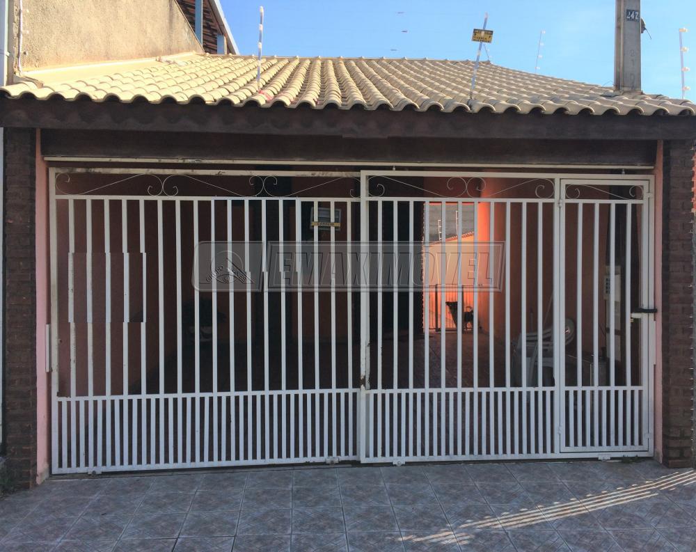 Comprar Casa / em Bairros em Sorocaba R$ 290.000,00 - Foto 1