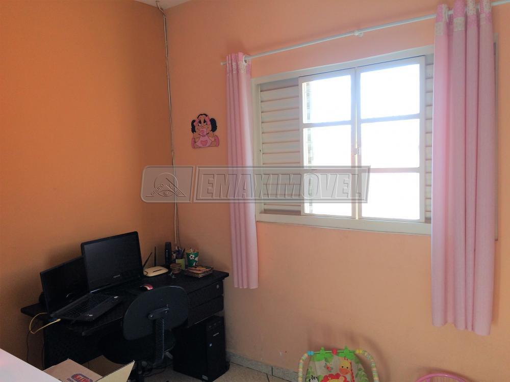 Comprar Casa / em Bairros em Sorocaba R$ 290.000,00 - Foto 5