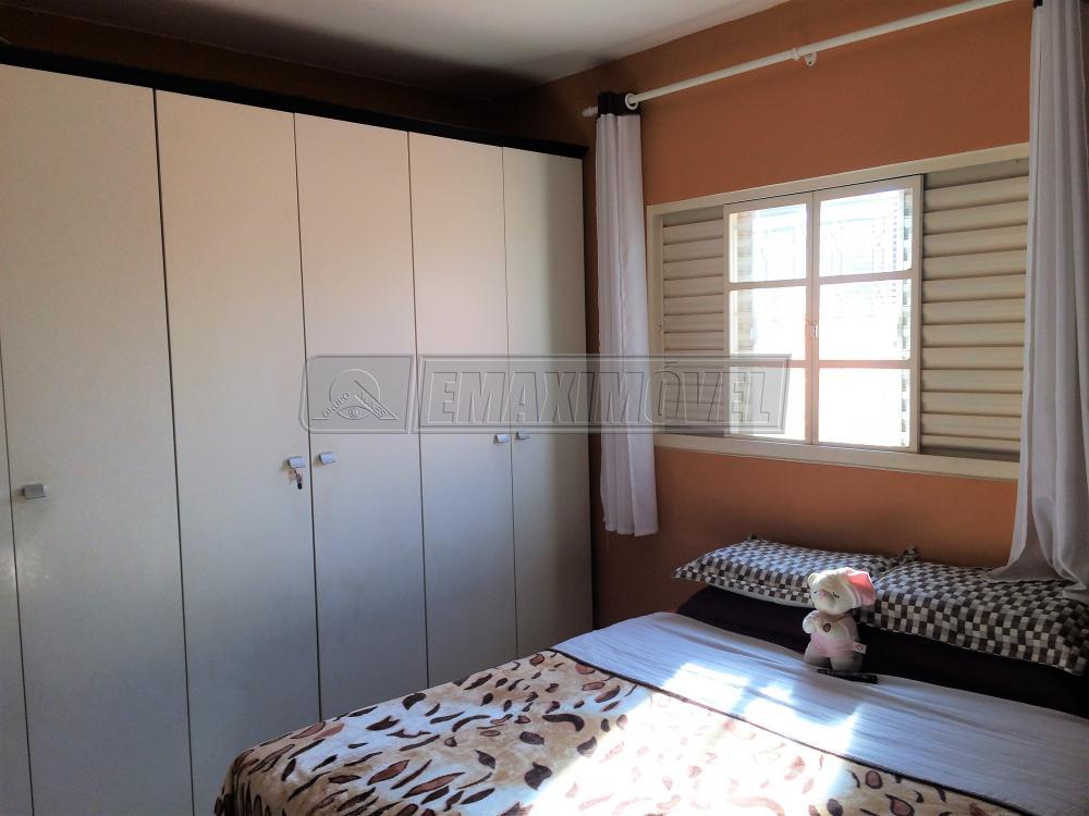 Comprar Casa / em Bairros em Sorocaba R$ 290.000,00 - Foto 7