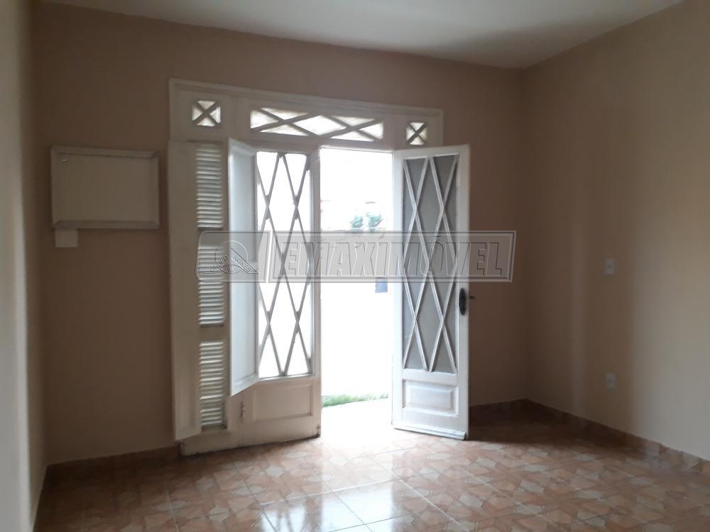 Alugar Casas / em Bairros em Sorocaba apenas R$ 1.200,00 - Foto 9