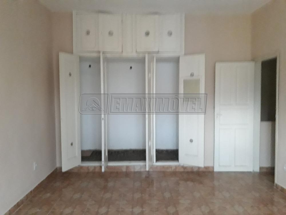 Alugar Casas / em Bairros em Sorocaba apenas R$ 1.200,00 - Foto 10
